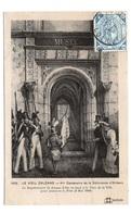 45 LOIRET -  LE VIEIL ORLEANS 4ème Centenaire De La Délivrance D'Orléans - Orleans