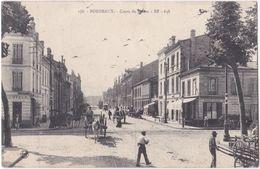 33. BORDEAUX. Cours Du Médoc. 130 - Bordeaux