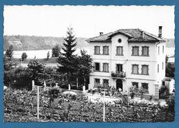 PINZANO UDINE LOCANDA STAZIONE NON VG. N° 357 - Udine
