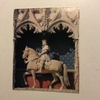 Ticket Entrée. FRANCE. Château De Blois - Eintrittskarten