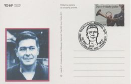 Croatia, Water Polo, V. Bakasun, Silver Medal At Olympic Games Helsinki 1952 - Croatia