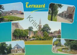 Ternaard  [Z11-0.026 - Unclassified