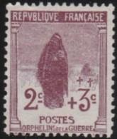France   .   Yvert      .     148    .    (*)        .   Pas De Gomme   .    /    .    No Gum - Ungebraucht