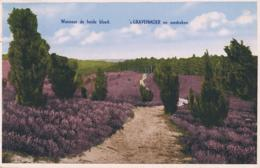 S Gravenmoer - Als De Heide Bloeit [Z12-0.373 - Non Classés
