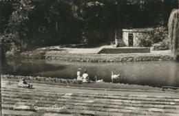 Brunssum - Openluchttheater [Z12-0.496 - Sin Clasificación