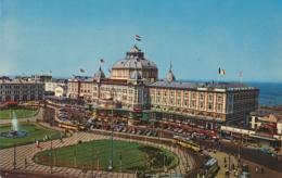 Scheveningen - Kurhaus En Casino [Z12-1.416 - Paesi Bassi