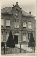 Beuningen - Klooster [Z12-2.071 - Netherlands