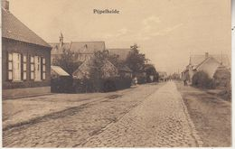 Pijpelheide - Uitg. J. Vlamings-De Kok - Heist-op-den-Berg