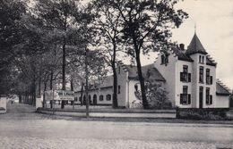 620 Retie A C W Vacantiehuis De Linde - Retie