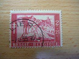(15.06) BELGIE 1954 Nr 959mooie Afstempeling LIER - Oblitérés