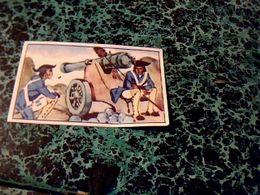 """Image Chocolat LOUIT Image No 23 """" Trêve """" Album Le Dernier Des Mohicans - Louit"""