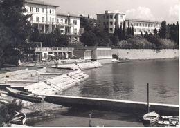 5739  AK--VALDOLTRA - Slovenia
