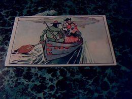 """Image Chocolat LOUIT Image No 9 """" Précautions """" Album Le Dernier Des Mohicans - Louit"""