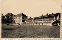 Auderghem Sanatorium Prince Charles Cure D'Air Pour Garçons De 4 à 16 Ans - Auderghem - Oudergem
