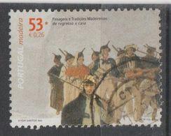 PORTUGAL CE AFINSA 2802 - USADO - 1910 - ... Repubblica