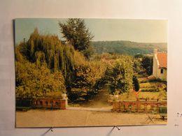 Chaville - Ermitage Ste Thérèse - Panorama Vu De La Maison - Chaville