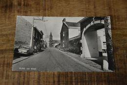 2 Postkaarten - België - Luik - Slins - Uit De Jaren '70 - Gelopen - Juprelle