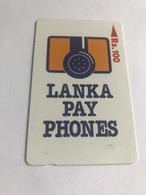 6:180  -  Sri Lanka - Sri Lanka (Ceylon)
