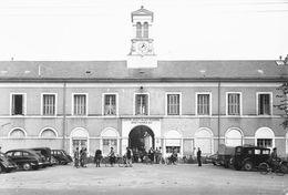 8209 - 37 - INDRE ET LOIRE - TOURS - Centre Hospitalier Bretonneau - Tours
