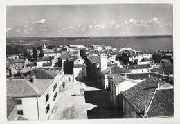 Novigrad Istra Old Photopostcard Posted 1962 B200610 - Croazia