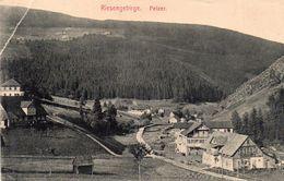 DC2535 - Riesengebirge Petzer - Allemagne