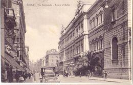 1926 Cartolina Da Roma Per Novara- Sav - Otros Monumentos Y Edificios
