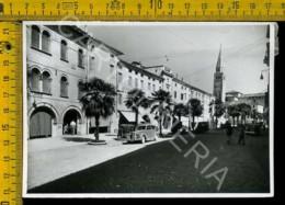 Venezia Portogruaro - Venezia (Venice)