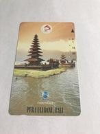 6:284  -  Indonesia - Indonésie