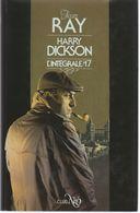 HARRY DICKSON De JEAN RAY L'intégrale Tome 17 NEO. TBE Voir Description Et Scans Recto/verso. - NEO Nouvelles Ed. Oswald