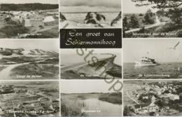 Schiermonnikoog - Meerluik  [Z13-0.022 - Schiermonnikoog