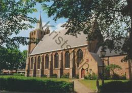 Renesse - Ned.Herv.Kerk     [Z13-0.494 - Renesse