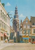 Vlissingen - St. Jacobstoren   [Z13-0.513 - Vlissingen