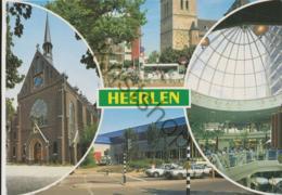 Heerlen  [Z13-1.085 - Heerlen