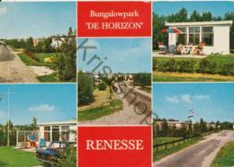 Renesse  [Z13-1.735 - Renesse