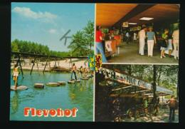 Flevohof [AA47-3.179 - Netherlands