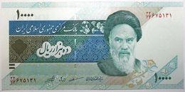 Iran - 10000 Rials - 2003 - PICK 146f - NEUF - Iran