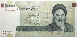 Iran - 100000 Rials - 2010 - PICK 151a - NEUF - Iran