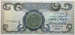 Iraq - 1 Dinar - 1979 - PICK 69a.1 - NEUF - Iraq