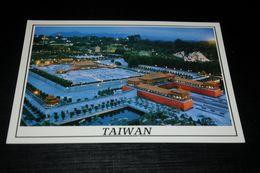 15976-                TAIWAN - Taiwan