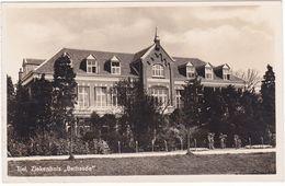 Tiel Ziekenhuis Bethesda PM1415 - Tiel