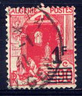 ALGERIE - 158° - RUE DE LA KASBAH - Gebraucht