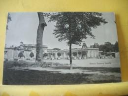 B16 7190 CPA PRECURSEUR -78 VERSAILLES. GRAND TRIANON FACADE - EDIT. ANCRE 60 - Versailles (Château)