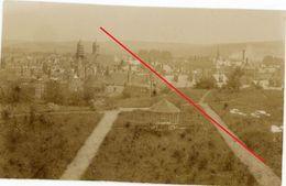 Ardennes Sedan 1917 -  Frankreich   (2-2)    -  Photo   Allemande 1914-1918 - Guerre 1914-18