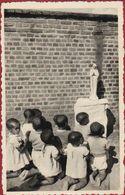 1959 Orphelinat Weeshuis The Noel De Nyundo Orphanage Muramba, Western Province Rwanda Ruanda Afrique Africa - Rwanda