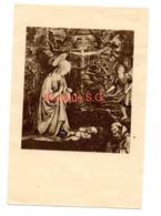 Image Pieuse Croyance Religion Vierge Enfant - Devotion Images