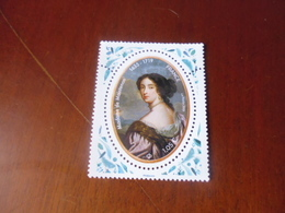 5337 TIMBRE NEUF MME MAINTENON - Unused Stamps