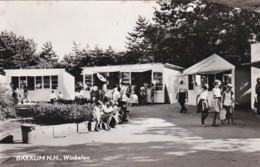 376518Bakkum, Winkelen 1962 - Netherlands