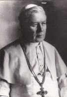 380172Pio X Giuseppe Sarto 4 Aug. 1903 – 20 Aug. 1914 Riese 2 Juni 1835 (Fotokaart) (kleine Vouwen In De Hoeken) - Papas