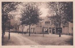 2604180Baarn, Eschdoornlaan. (poststempel 1929) - Baarn
