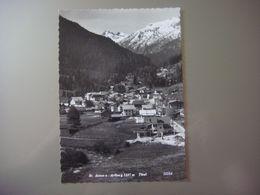 Autriche - Austria - ST ANTON Am Alberg - Tirol ( Très Belle Vue ) - St. Anton Am Arlberg